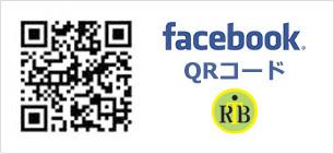 facebookQRcode
